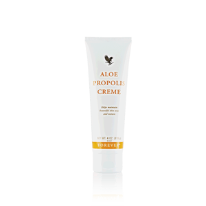 Forever Bee Propolis Creme