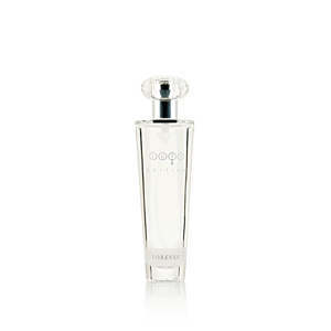 Forever 25th Edition Perfume Spray for Women Image