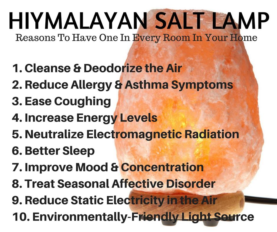 Himalayan Salt Lamps, Himalayan Salt Cooking Rocks, Candle